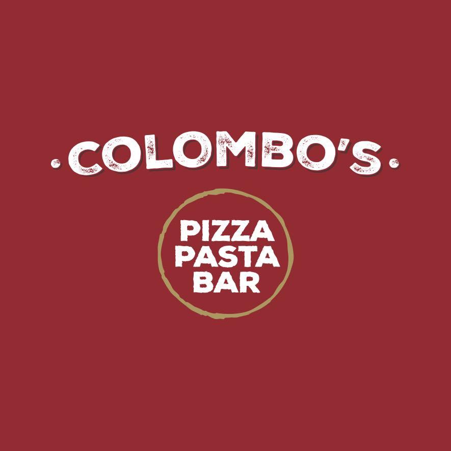 colombos-ppb_bm_rev_rgb